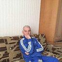 Анатолий, 66 лет