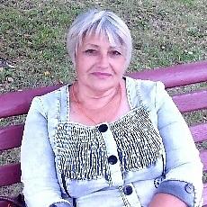 Фотография девушки Ольга, 60 лет из г. Свердловск
