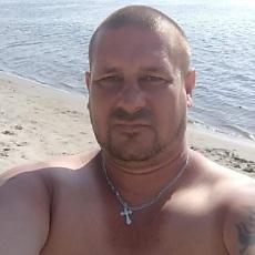 Фотография мужчины Одинокий, 33 года из г. Оренбург