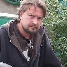 Фотография мужчины Евгений, 35 лет из г. Шахты