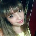 Angelica, 27 лет