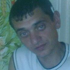 Фотография мужчины Александр, 35 лет из г. Бирюсинск