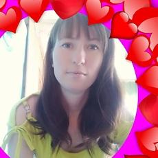 Фотография девушки Лиза, 26 лет из г. Кабанск