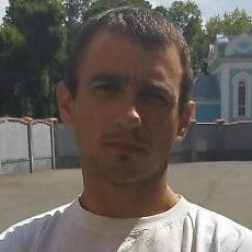 Фотография мужчины Аркаша, 31 год из г. Щучин