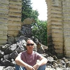 Фотография мужчины Максим, 40 лет из г. Краснодар