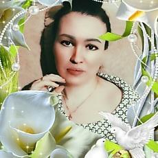 Фотография девушки Оксана, 39 лет из г. Выкса