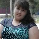 Валентина, 25 лет