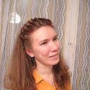 Анна Анатольевна, 35 лет