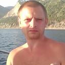 Купидон, 29 лет