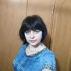 Фотография девушки Эльмира, 51 год из г. Лозовая