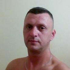 Фотография мужчины Aleksey, 38 лет из г. Гродно