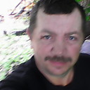 Богдан, 44 года