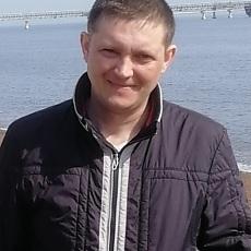 Фотография мужчины Максим, 40 лет из г. Комсомольск-на-Амуре