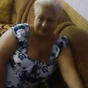 Зинуля, 63 года