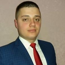 Фотография мужчины Кастян, 26 лет из г. Черновцы