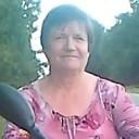 Tana, 65 лет