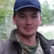 Фотография мужчины Роман, 29 лет из г. Ладыжин