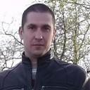 Vitalik, 39 лет