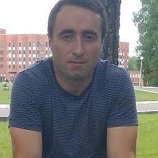 Фотография мужчины Zaid, 40 лет из г. Каспийск