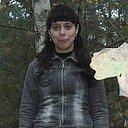 Вита, 30 лет