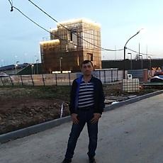 Фотография мужчины Баха, 35 лет из г. Одинцово