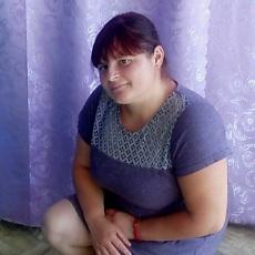 Фотография девушки Аня, 28 лет из г. Белгород-Днестровский