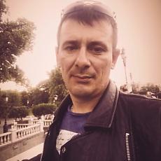 Фотография мужчины Ночной Ястреб, 39 лет из г. Малоярославец
