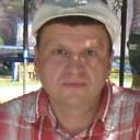 Андрей, 38 лет
