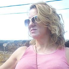 Фотография девушки Алина, 52 года из г. Москва