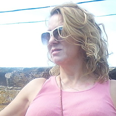 Фотография девушки Алина, 47 лет из г. Москва