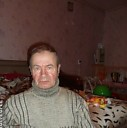 Толик, 65 лет