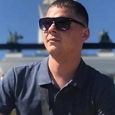 Фотография мужчины Serezha, 24 года из г. Могилев