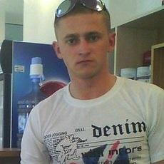 Фотография мужчины Deny, 27 лет из г. Одесса