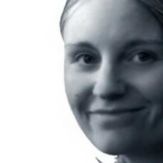 Фотография девушки Таня, 38 лет из г. Уссурийск