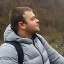 Александ, 31 год