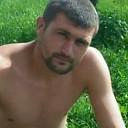 Серго, 31 год