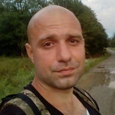 Фотография мужчины Вiктор, 32 года из г. Чортков