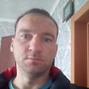 Евгешка, 32 года