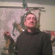 Фотография мужчины Олександр, 34 года из г. Хмельницкий