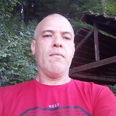 Фотография мужчины Виталий, 40 лет из г. Баштанка