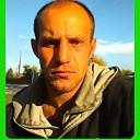 Василий, 25 лет