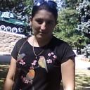 Танюха, 21 год
