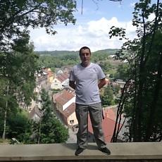 Фотография мужчины Ляхан, 39 лет из г. Минск