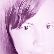 Фотография девушки Валентина, 26 лет из г. Витебск
