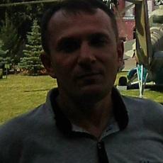 Фотография мужчины Вадим, 42 года из г. Николаев