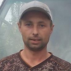Фотография мужчины Яричик, 30 лет из г. Изюм