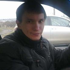 Фотография мужчины Дима, 34 года из г. Малорита