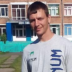 Фотография мужчины Михаил, 31 год из г. Назарово