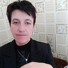Фотография девушки Елена, 45 лет из г. Хойники