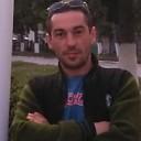 Dorinus, 35 лет